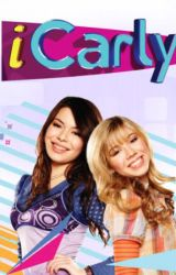 ICarly (My Version) by monicahallr5374