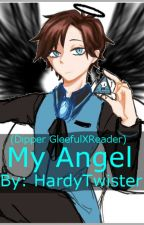 My Angel by HardyTwister