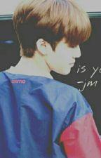 is you-jm by noddaengi
