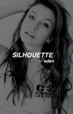 silhouette ► ONCE UPON A TIME by southparking