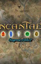 Encantadia by Onlyforhim23M