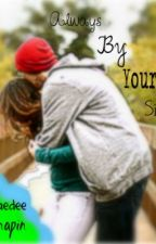 Always By Your Side (JAI WAETFORD FAN FIC) by asianmisfits
