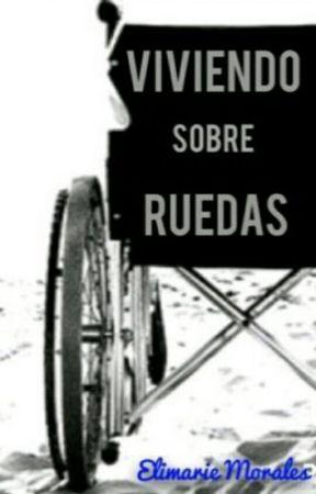 Viviendo sobre ruedas. by mariel26