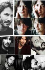 Desire for Mr. Reeves (Keanu Reeves Fan Fiction) by boomclap95