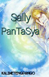 SallY PantaSya by Mrdragon03201