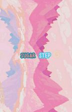 sugar step +junhoe by balad0