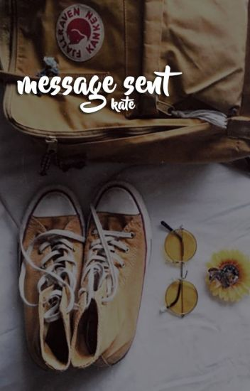 1 | MESSAGE SENT ( rucas )