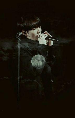 Jeon Jungkook Oneshot 18+ by shila-miran