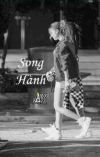 [SoLE] Song Hành by TrSammyEL