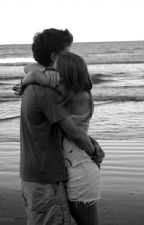 Ты тот,которого я искала,прошу не уходи... by Mariiakosheva