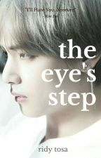 EYE'S STEP [KIM TAEHYUNG] by Tosabiblioteca