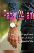Pacar 24 jam by EkaJuly