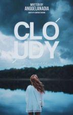 Cloudy by Anggelanadia_28