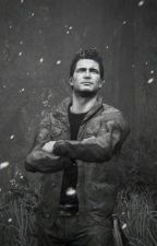 Uncharted Headcannons/Imagines by uncharted_fan