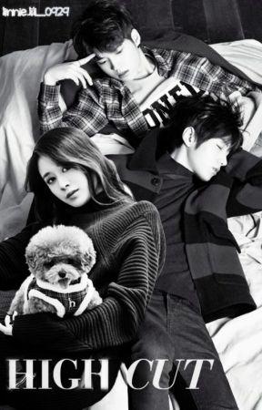 [ONESHOT] Anh Vẫn Luôn Ở Đây | MyungYeon | by Khanhs_Linh