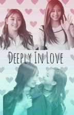 Deeply In Love |Minayeon Y Jitzu| by Kaitsuki01
