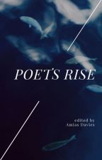 Poets Rise by AmiasDavies