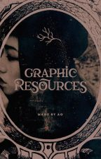 graphics resources by grayscns