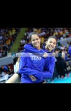 Falling For You (jhobea fanfic) by jhobea_deanna