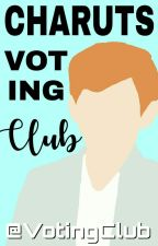 Charuts Voting Club [VERY ACTIVE] by VotingClub