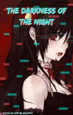 The Darkness of night(mark x reader x Jack)(Discontinue for awhile) by Angel_love117