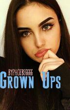 Grown Ups by phoebe6666