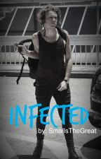 Infected [A 5SOS Zombie Story] by holy_ben_solo