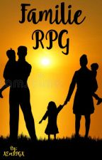 Familien RPG by XEmRPGX