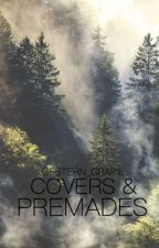 Premades & covers  by UvLestrange