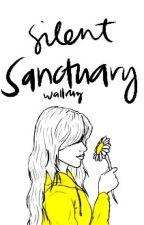Silent Sanctuary - K.C.C by wallruz