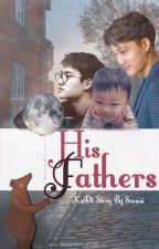 His Fathers by soosesi