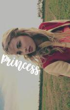 princess; edmund pevensie 🖍 by prubujdalej