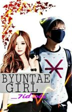 Byuntae Girl[K.T.H] by _7idiots