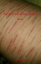 The first cut is the deepest ||Slow Updates|| by drownedinhell