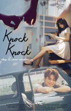 Knock Knock by aisakawon