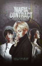 Mafia Contract [BAEKHYUN] by wolfgalaxy88
