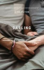 darling × larry stylinson ✓ by fxckingtomlinson