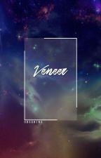 Veneer | 솝 by _baepseok
