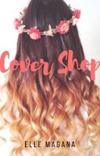 Cover Shop by ElleMagana
