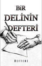 Bir Delinin Defteri by Beftere
