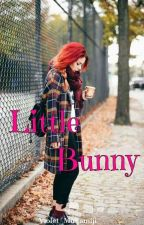 Little Bunny by _Violet_Mukamiji_