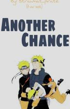 Another Chance by Village_of_Strawhat