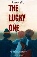 The Lucky One  by eleonora1478900
