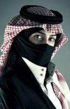 انا بنت بس متخفية بثوب وشماغ by t8ill96