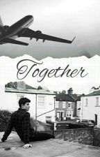 Together ➳Shawn Mendes by edithcrpx