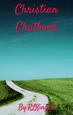 Christian Chatbook by RLKing27
