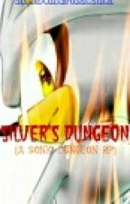 Silver's Dungeon [A Sonic Dungeon RP] by Crisis_Silver