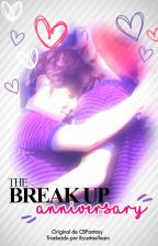 The Break-Up Anniversary (Trad. en Español) by ByuntaeTeam