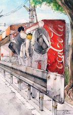 Haikyuu + Wallpapers. by blondeswxg