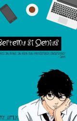 Bertemu Si Jenius by Trisy_Knights